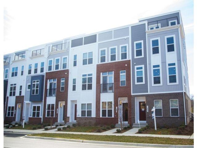 143 Lejeune Way, Annapolis, MD Homes & Land - Real Estate