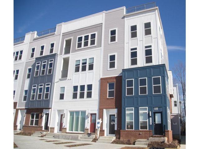 110 Lejeune Way, Annapolis, MD Homes & Land - Real Estate
