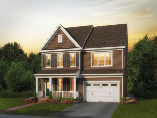 Single Family Homes For Sale In Dumfries Va