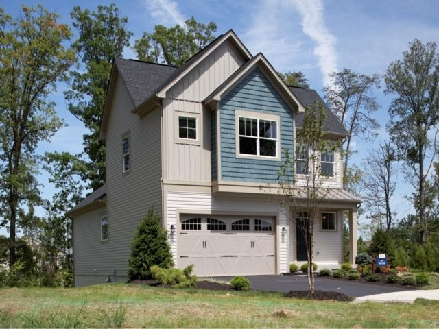 Single Family for Sale at 1313409-Avendale Bristow, Virginia 20136 United States
