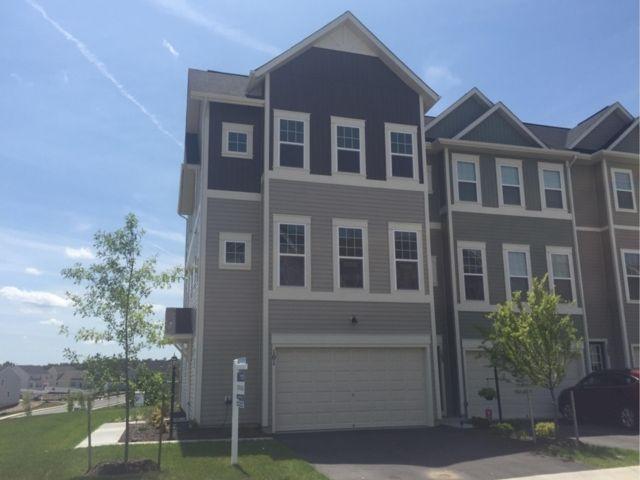 Single Family for Sale at 1336115-Snowden Bridge Summit Stephenson, Virginia 22656 United States