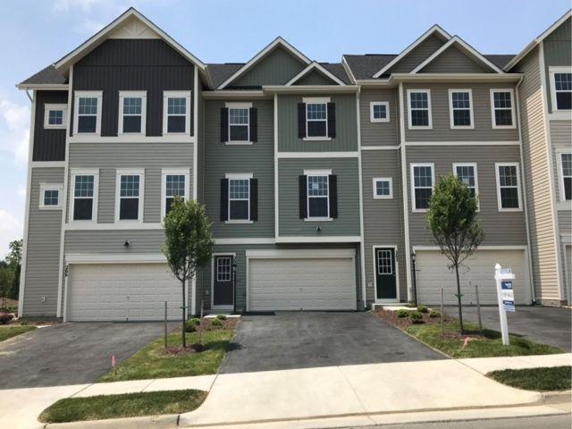 Single Family for Sale at 1462123-Snowden Bridge Summit Stephenson, Virginia 22656 United States
