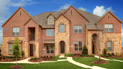 http://partners-dynamic.bdxcdn.com/Images/Homes/CBJeniHomes/max1500_34134573-190506.png