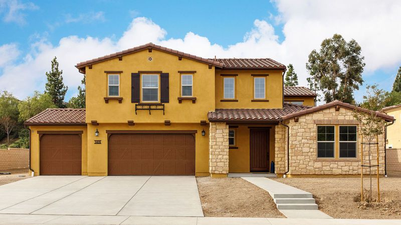 1415 Arroyo View St, Thousand Oaks, CA Homes & Land - Real Estate