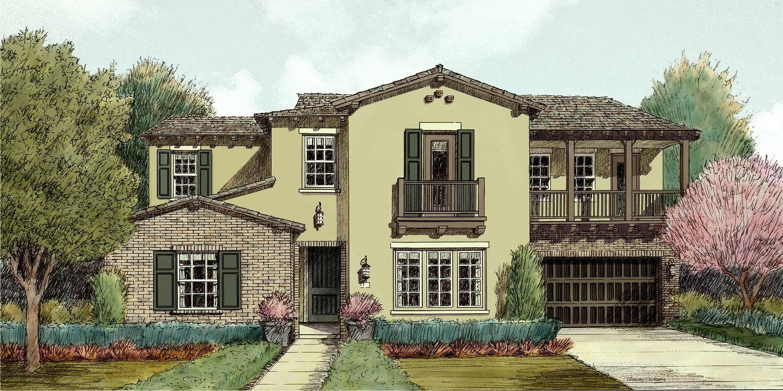7515 Paseo Cristal, La Costa, CA Homes & Land - Real Estate