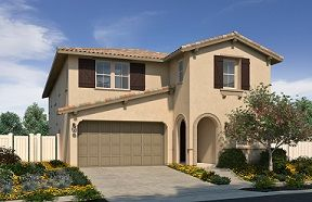 Single Family for Sale at Westerly At Rancho Tesoro - Residence 3 237 Reserve Court San Marcos, California 92078 United States