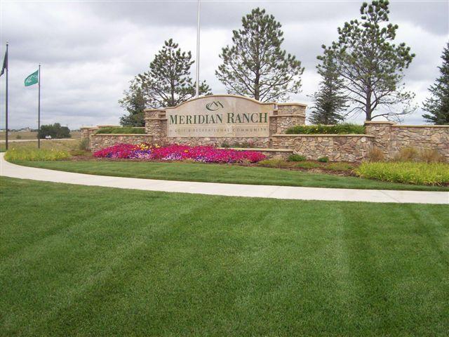 Unifamiliar por un Venta en Raintree 10973 Checo Way Peyton, Colorado 80831 United States