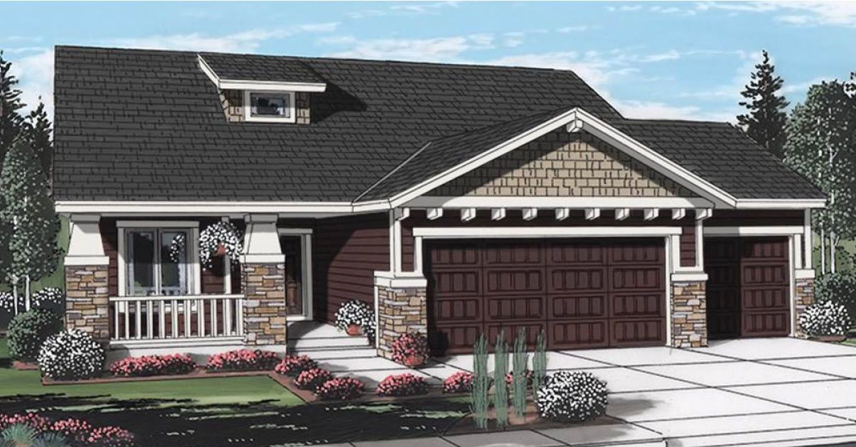 Surprising Colorado Houses For Sale And Colorado Homes For Sale Homegain Download Free Architecture Designs Ferenbritishbridgeorg