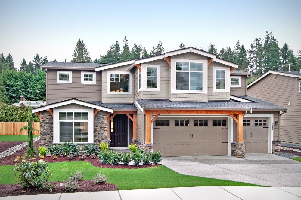 Lot 17 Seattle Wa New Home For Sale 1 019
