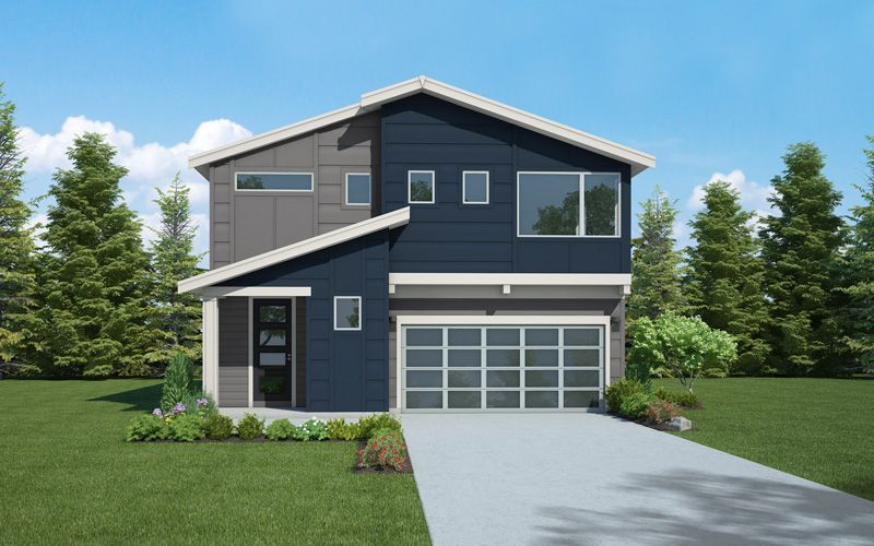 avera single parents Search model homes including the and is located in the community of the avera this single family plan home is someone purchasing the radley at avera.