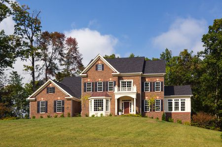 '' building or community at '16146 Waterford Creek Circle Hamilton, Virginia 20158 United States'