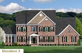 Additional photo for property listing at Clifton Point-Oakton Ii 12360 Henderson Rd. Clifton, Virginia 20124 United States