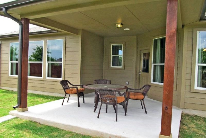 Single Family for Sale at Silverthorne-Silver 3508 Cinkapin Dr. San Marcos, Texas 78666 United States