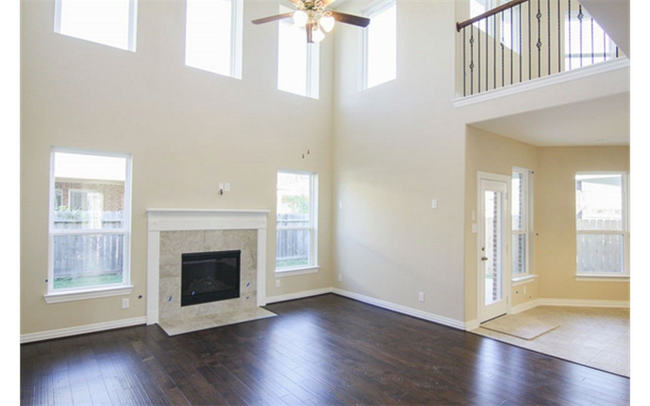 Single Family for Sale at Carlsbad-Gold 311 Lago Cir. Santa Fe, Texas 77517 United States