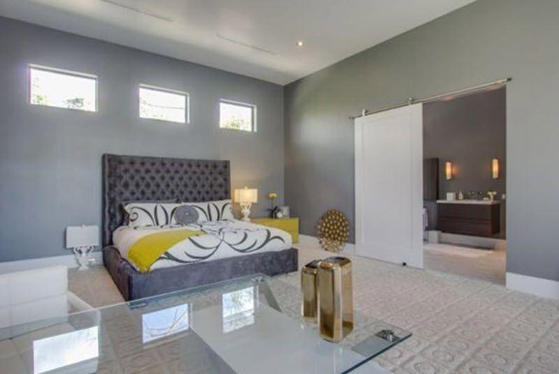 Single Family for Sale at Carlsbad-Gold 311 Lago Cir. Santa Fe, Texas 77517 United States