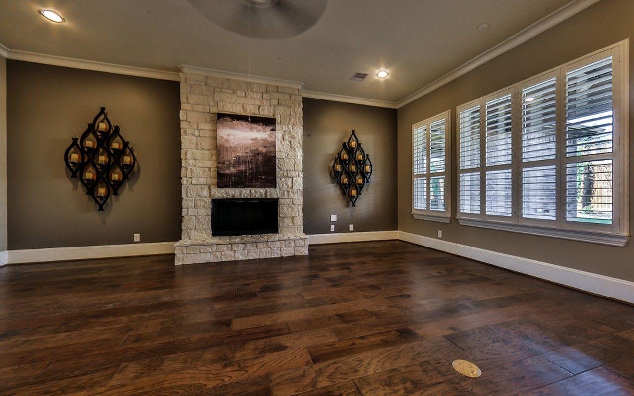 Unifamiliar por un Venta en Bellefontaine-Mercury Luxury Home 27802 Dewy Meadow Run Spring, Texas 77386 United States