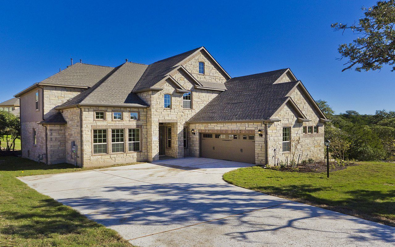 wylie homes for sale homes for sale in wylie tx homegain