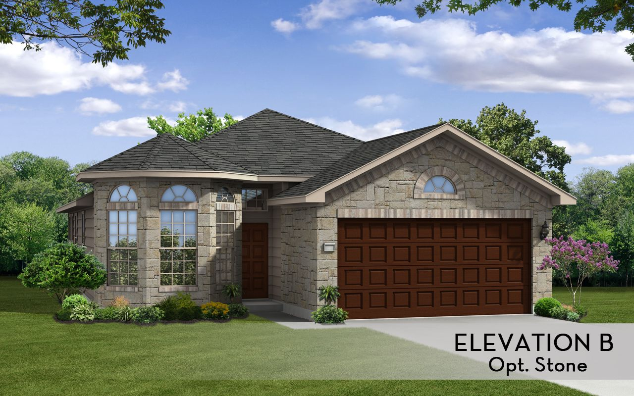Find Your New Home Houston Tx Home Builder Castlerock