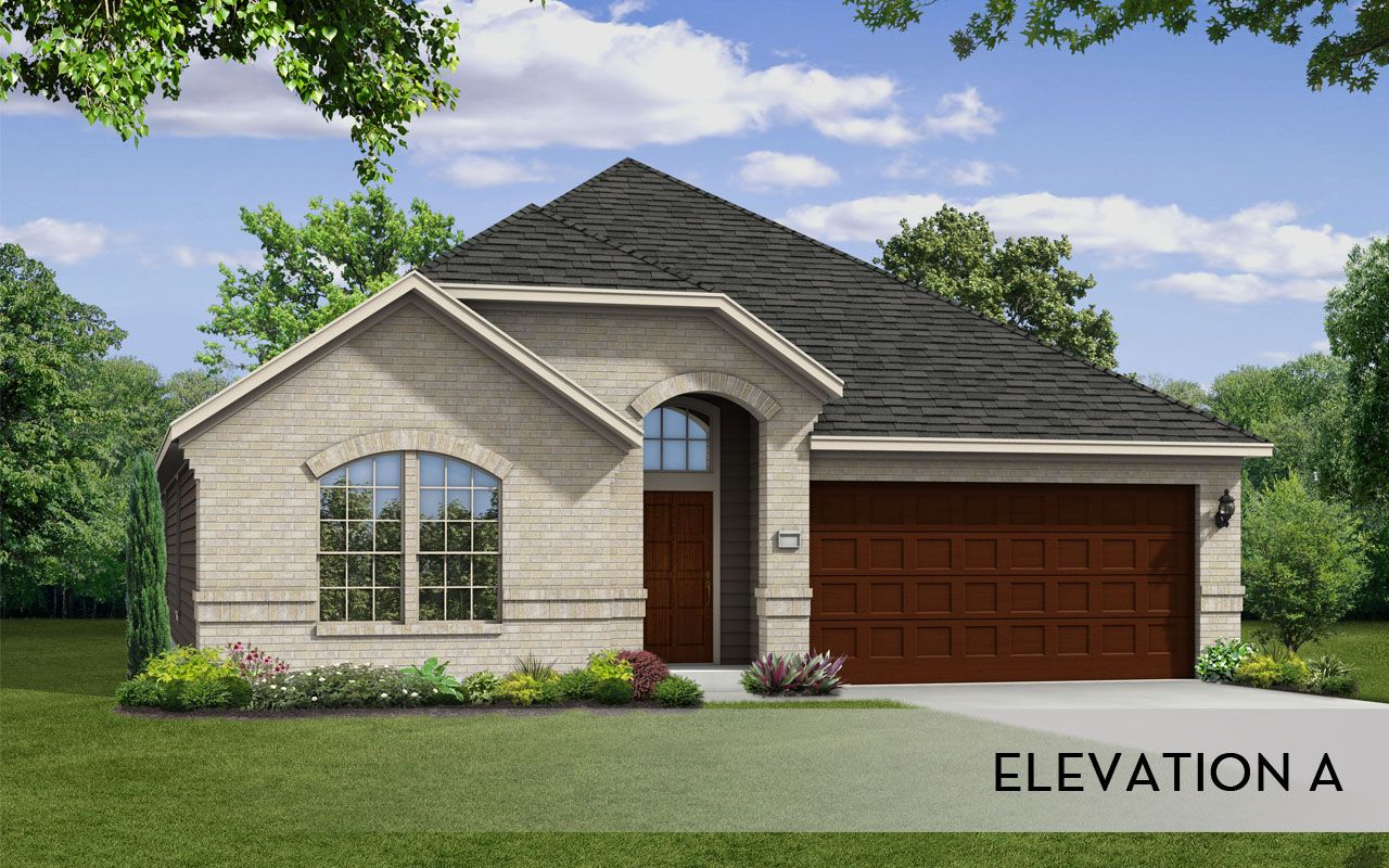 castlerock communities siena glenwood silver 1066475