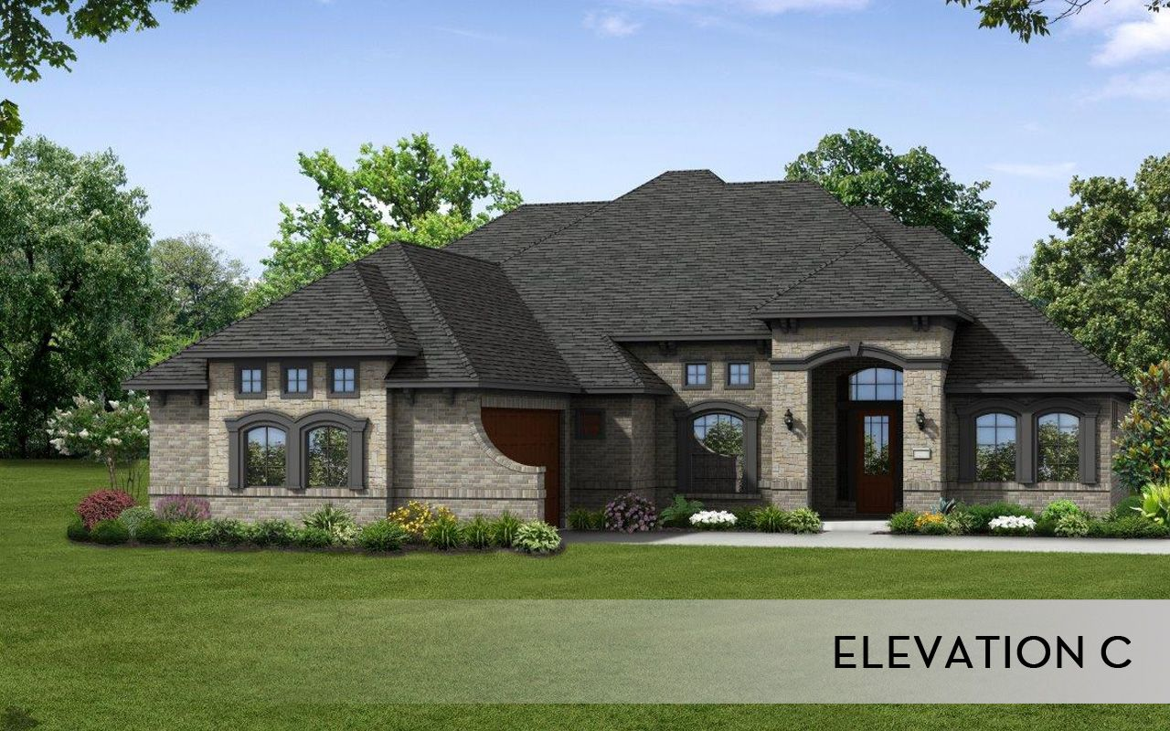 house styles, house maps, house building, house roof, house elevations, house clip art, house types, house models, house drawings, house blueprints, house design, house structure, house painting, house exterior, house rendering, house plants, house framing, house foundation, house construction, house layout, on castlerock house plan