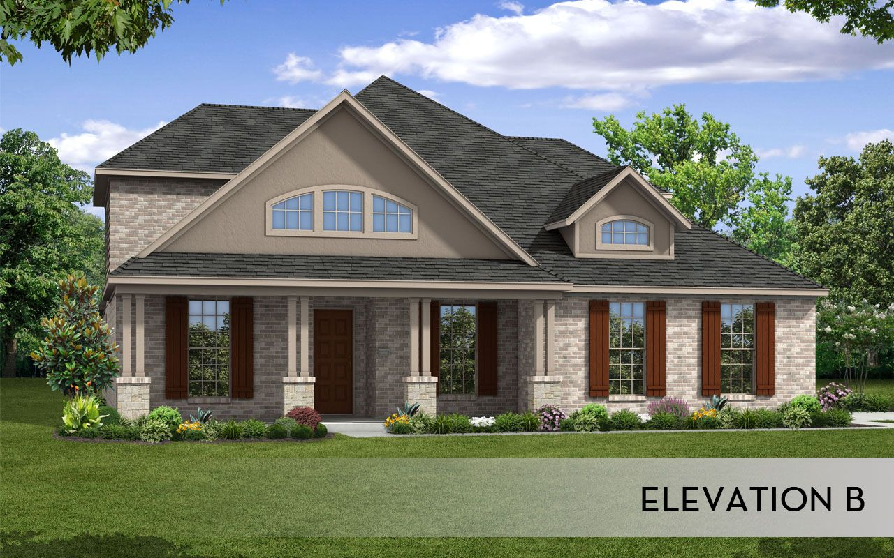 109 tangerine dr buda tx new home for sale 352 736