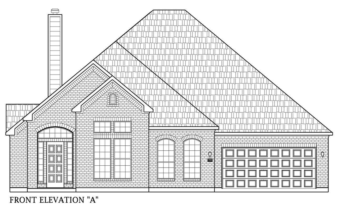 241 Cenzio Dr., Buda and Hays, TX Homes & Land - Real Estate
