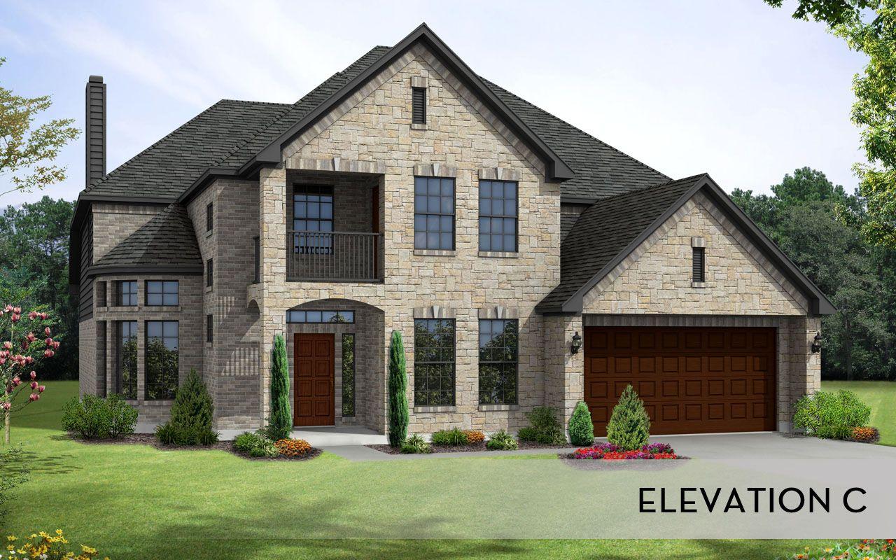 4300 Logan Ridge Dr., Cedar Park, TX Homes & Land - Real Estate