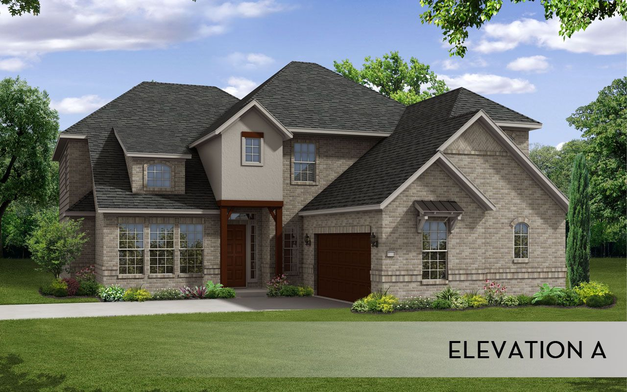 http://partners-dynamic.bdxcdn.com/Images/Homes/CastleRockComm/max1500_23986486-170922.jpg
