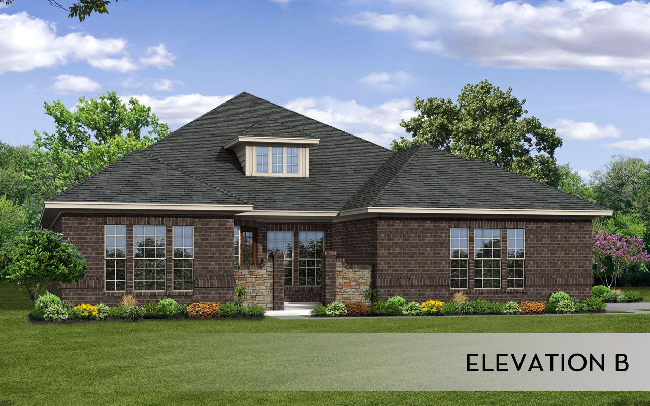 New Homes For Sale Near Castle Rock Co
