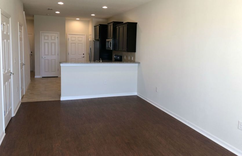 Photo of Evergreen in Tampa, FL 33610