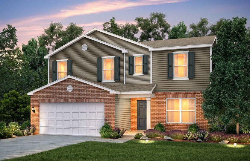 http://partners-dynamic.bdxcdn.com/Images/Homes/CentexHomes/max1500_28965061-180814.jpg