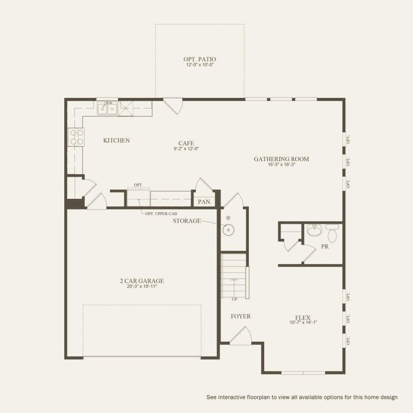 http://partners-dynamic.bdxcdn.com/Images/Homes/CentexHomes/max1500_37678338-190929.jpg