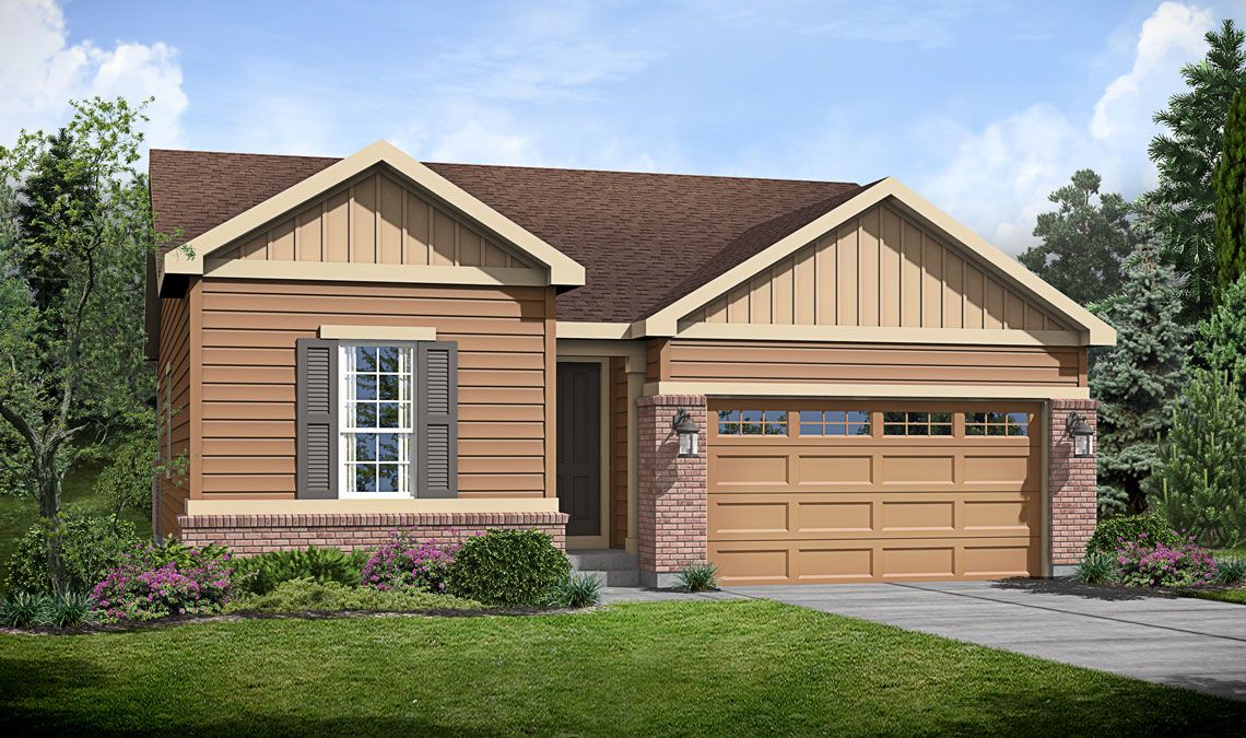 aurora homes for sale homes for sale in aurora co homegain