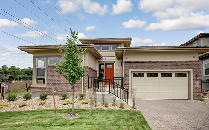 6931 East Orchard Place, Centennial, CO Homes & Land - Real Estate