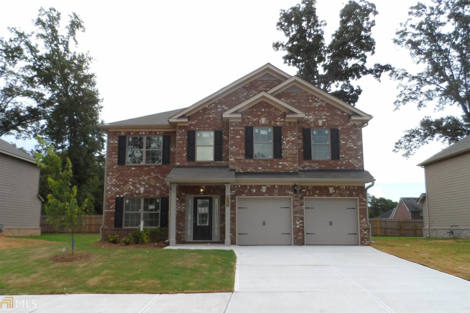 clayton county real estate clayton county real estate agents