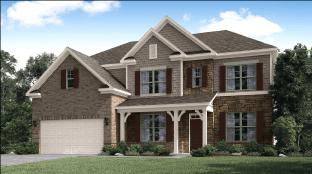 5653 Addison Woods Pl, Sugar Hill, GA Homes & Land - Real Estate