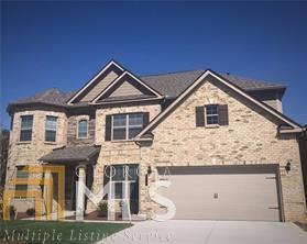 5623 Addison Woods Pl, Sugar Hill, GA Homes & Land - Real Estate