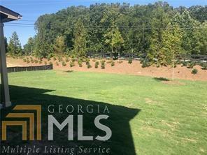 5603 Addison Woods Pl, Sugar Hill, GA Homes & Land - Real Estate
