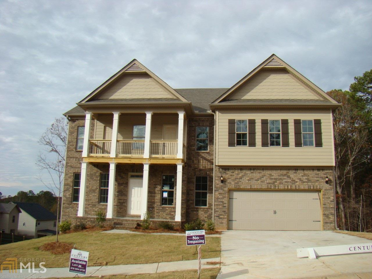 holly springs single parents 135 single family homes for sale in holly springs ga view pictures of homes, review sales history, and use our detailed filters to find the perfect place.