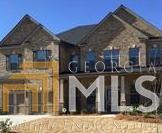 127 Addison Woods Dr, Sugar Hill, GA Homes & Land - Real Estate