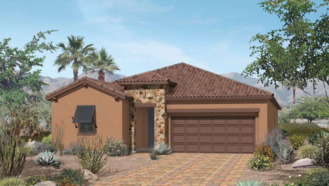 rhodes ranch new homes in las vegas nv by century communities of nevada