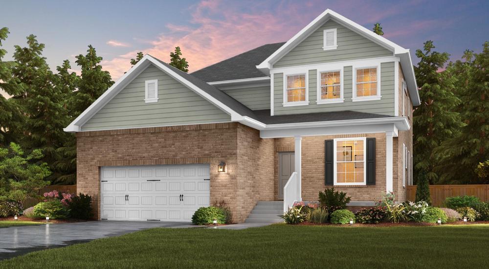 http://partners-dynamic.bdxcdn.com/Images/Homes/CenturyCommunities/max1500_24560122-171023.jpg