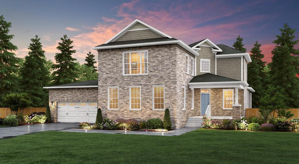 http://partners-dynamic.bdxcdn.com/Images/Homes/CenturyCommunities/max1500_24560125-180909.jpg