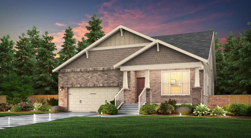 http://partners-dynamic.bdxcdn.com/Images/Homes/CenturyCommunities/max1500_24560131-180422.jpg