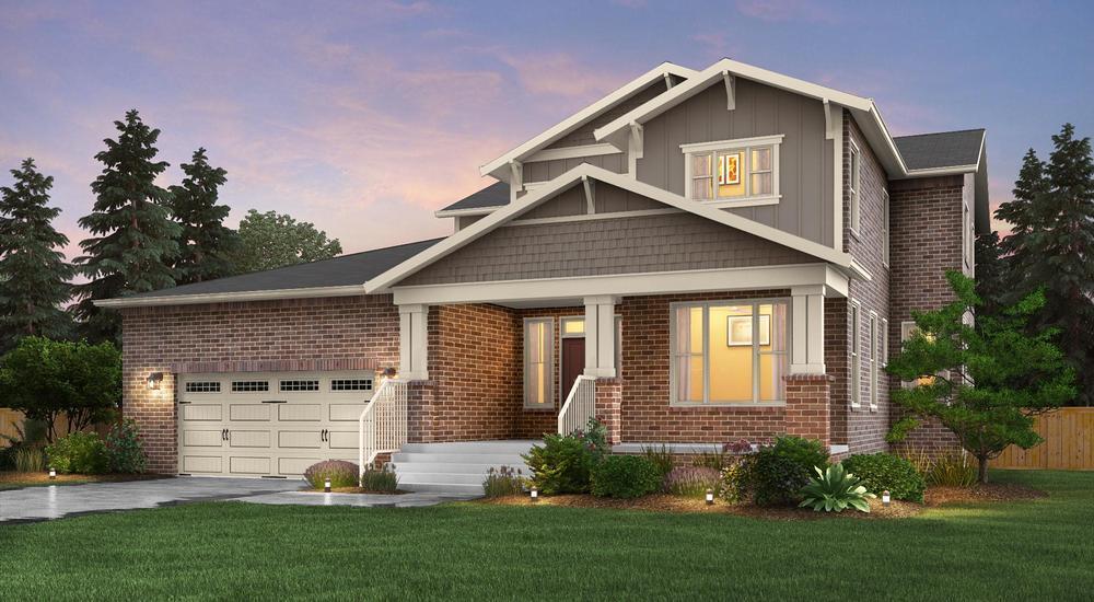 http://partners-dynamic.bdxcdn.com/Images/Homes/CenturyCommunities/max1500_24560147-180506.jpg