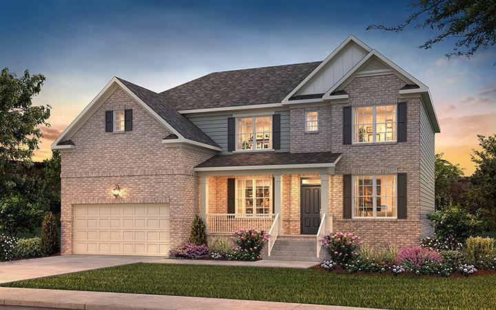 http://partners-dynamic.bdxcdn.com/Images/Homes/CenturyCommunities/max1500_26643143-190707.jpg