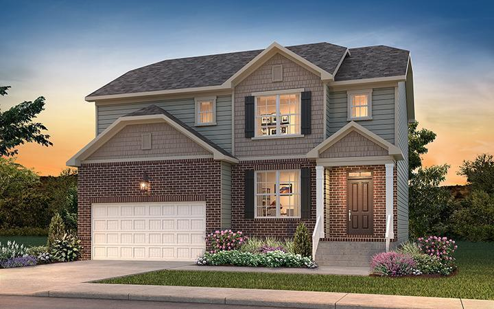 http://partners-dynamic.bdxcdn.com/Images/Homes/CenturyCommunities/max1500_28719920-190901.jpg