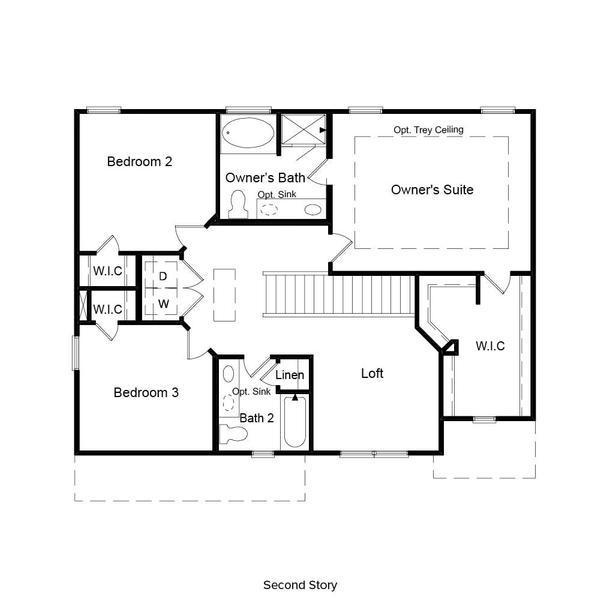 http://partners-dynamic.bdxcdn.com/Images/Homes/CenturyCommunities/max1500_28719923-180726.jpg