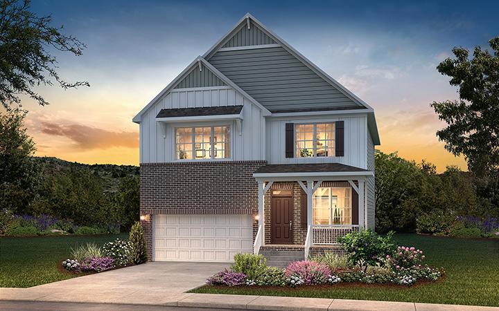 http://partners-dynamic.bdxcdn.com/Images/Homes/CenturyCommunities/max1500_28719927-180726.jpg