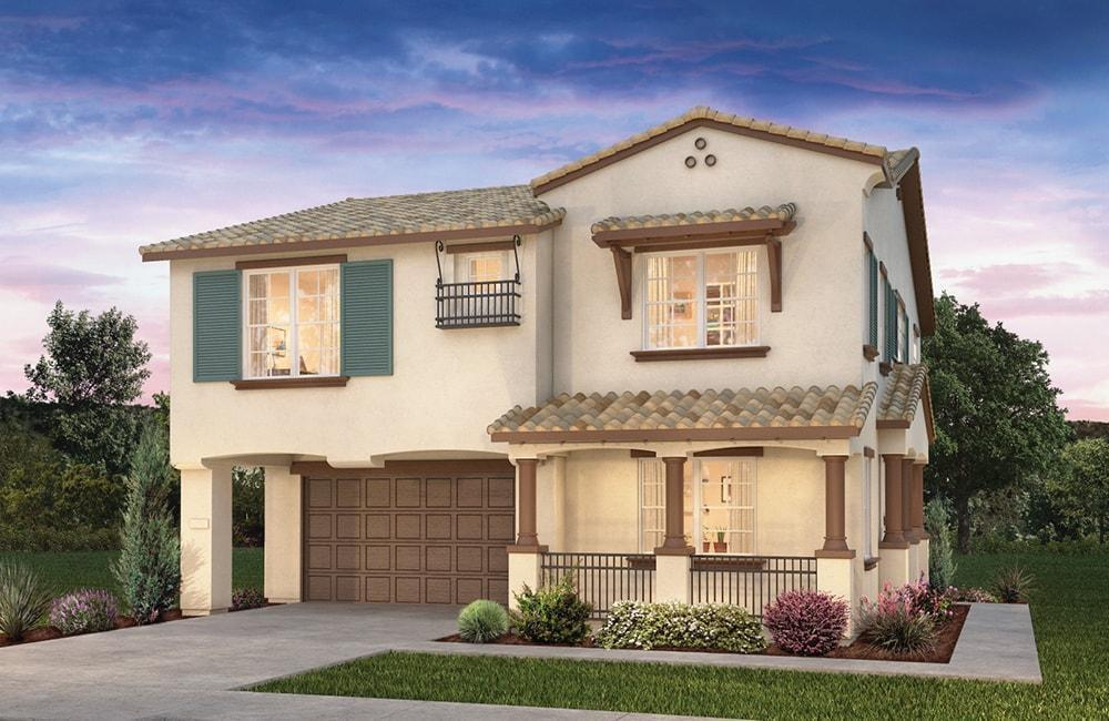 http://partners-dynamic.bdxcdn.com/Images/Homes/CenturyCommunities/max1500_28811409-190602.jpg